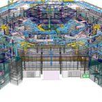 Что такое BIM – информационное моделирование зданий