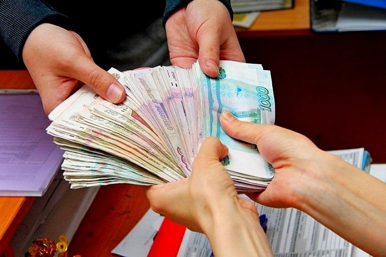 кредит наличными - где лучше взять