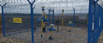заборные секции от properimetr.ru