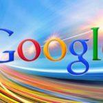 Как вывести свой сайт в топ Google