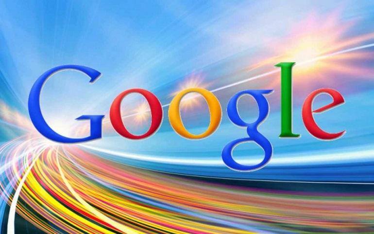 продвижение сайта в гугл