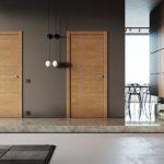 Процесс и тонкости производства дверей