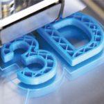 Советы по 3D печати