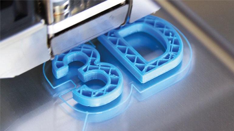 советы по 3Д печати