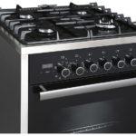Покупка плиты на кухню