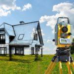 Зачем нужны инженерные изыскания для строительства?