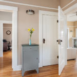 Типы межкомнатных дверей – в чем отличия