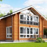 Как построить надежный и комфортный для жизни дом?