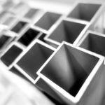 Алюминиевый профиль – виды и преимущества