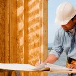 Как правильно выбрать подрядчика и не допустить ошибок