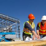 Какие задачи выполняет технический заказчик в процессе строительства