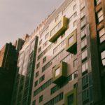 На что обращать внимание при покупке квартиры в новостройке