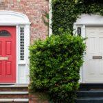 Выбираем входные двери – на что обращать внимание