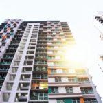 Преимущества и особенности покупки квартиры в Краснодаре
