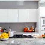Кухня на заказ – преимущества и особенности выбора