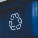 Вывоз мусора и твердых отходов, утилизация
