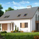 Теплоблоки для строительства дома – характеристики материала