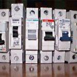 Принцип работы предохранителя. В чем польза от автоматического выключателя?