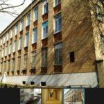 Общежитие на Бутырской – обзор