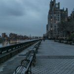 Тротуарная плитка – характеристики и особенности выбора