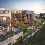 Покупка квартиры – на что обратить внимание и как выбрать