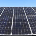 Солнечные модули – назначение и особенности выбора
