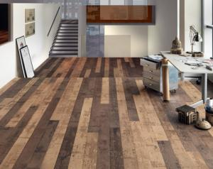 laminate-wood-flooring1