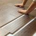 Как избавиться от скрипа ламината